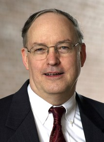 Dr. Gordon Hugenberger