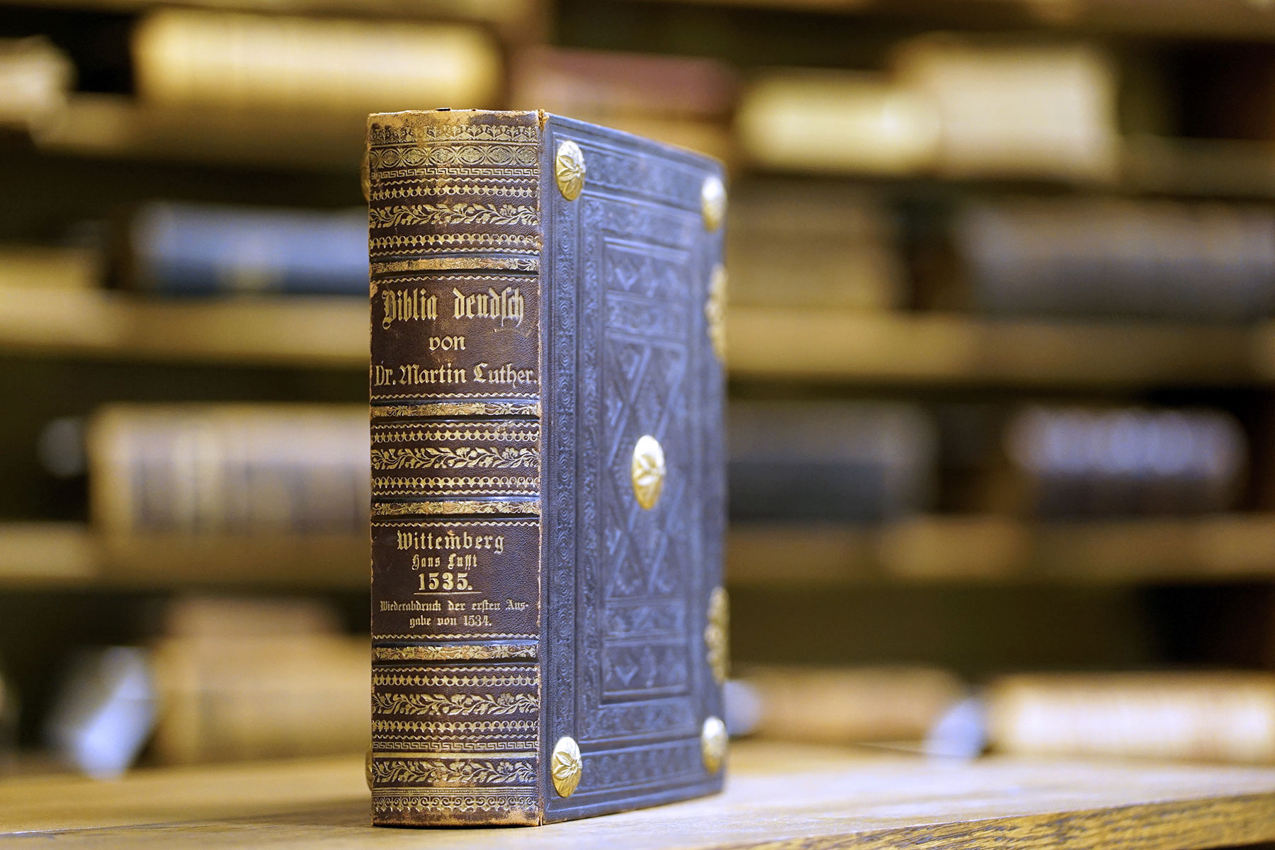 Why Seminary? Some Historical Reflections