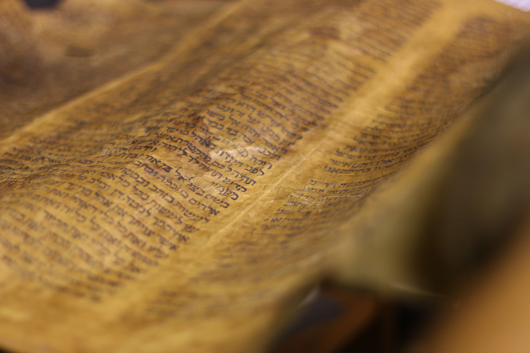 The Profit of Employing the Biblical Languages