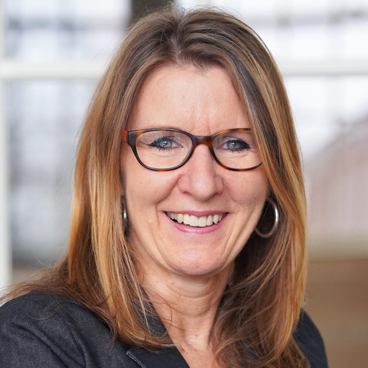 Carol Kaminski