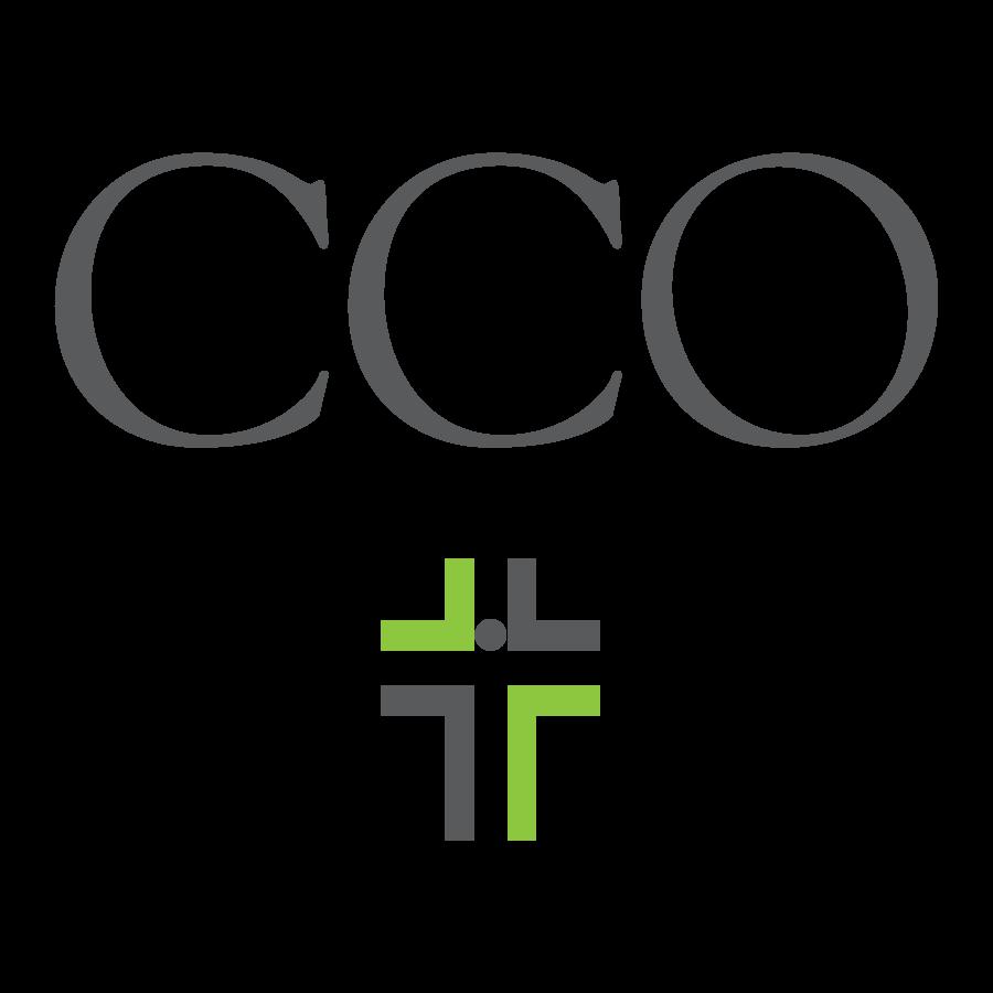 Coalition for Christian Outreach (CCO) Partnership
