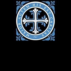 Christian Union Partnership