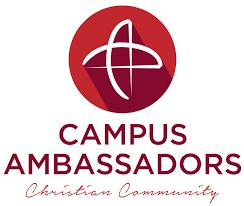 Campus Ambassadors Partnership