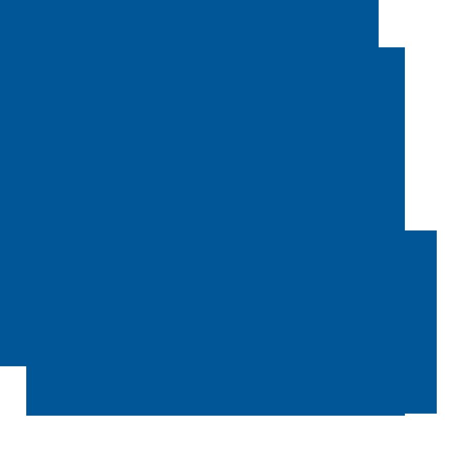Gordon College Partnership