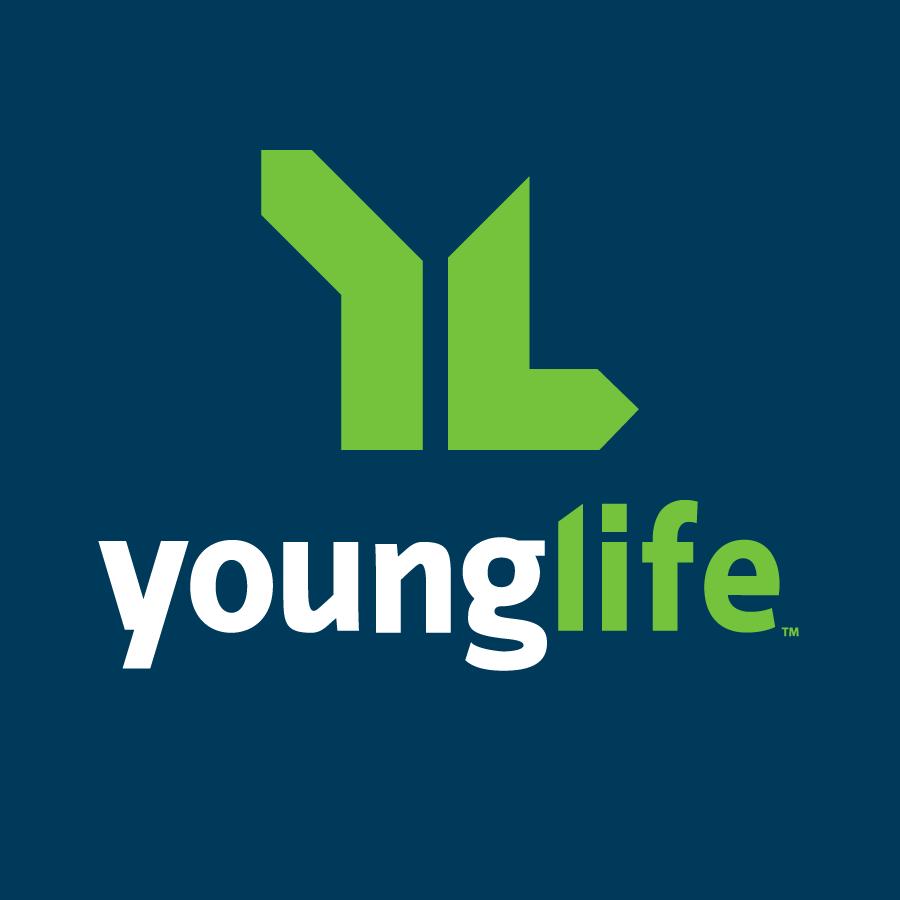 Young Life Partnership