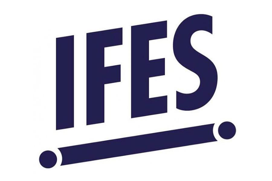 International Fellowship of Evangelical Students Partnership