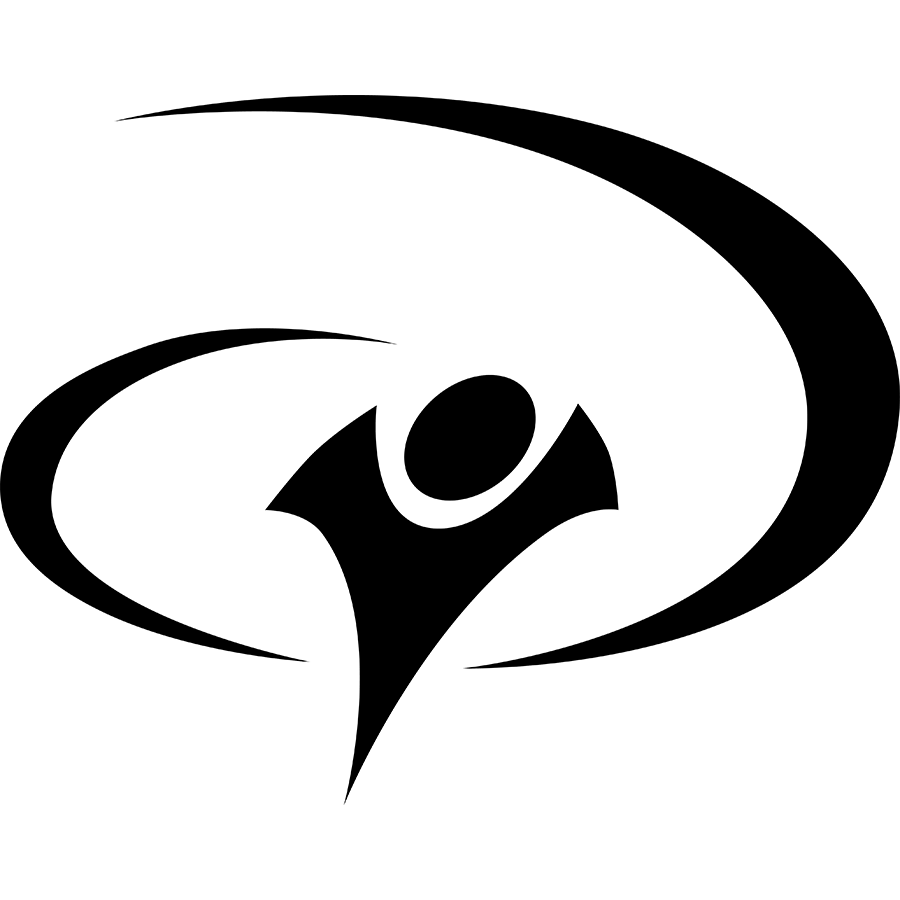 YWAM Partnership